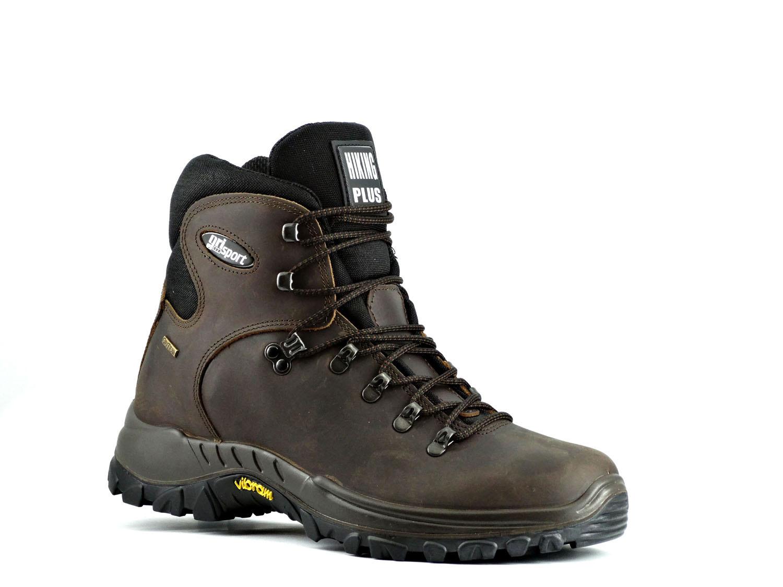 275ed6e3361 Hiker - Grisport New Zealand