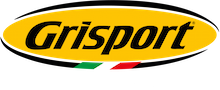 Grisport New Zealand Logo